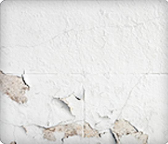 Hranec insulation corporation - Exterior paint peeling concept ...